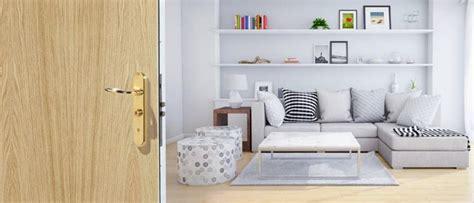 porte per appartamento porte per appartamenti