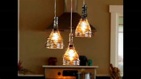 decorar tu cocina ideas para decorar tu cocina con material reciclado youtube