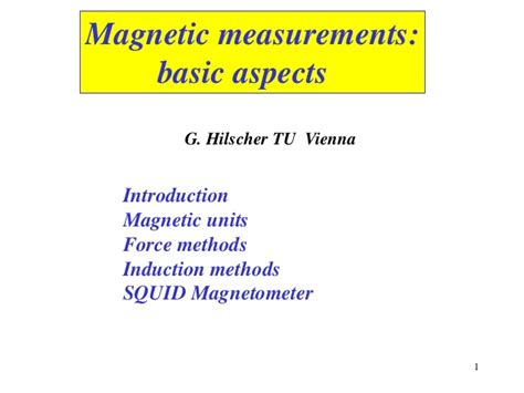 induction units physics magnetic induction units 28 images discovering electromagnetic induction ok electro