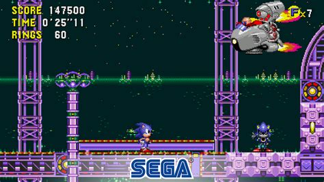 apk sonic cd sonic cd classic mod apk v1 0 0 for android