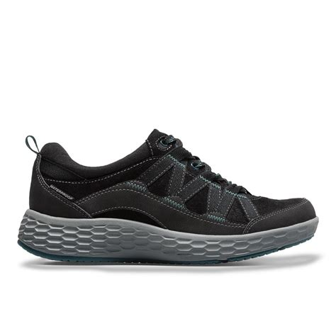 hill shoes cobb hill freshexcel s athletic shoe free shipping