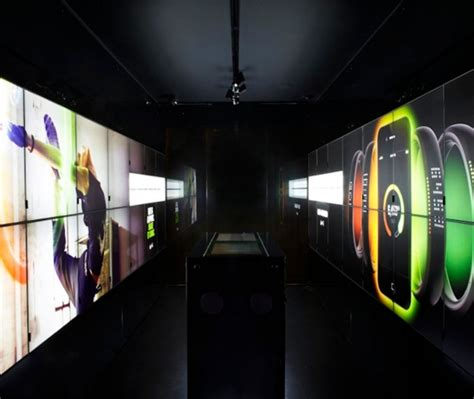 kets nike motif by deti shop store ux and the of user journey enhancement the