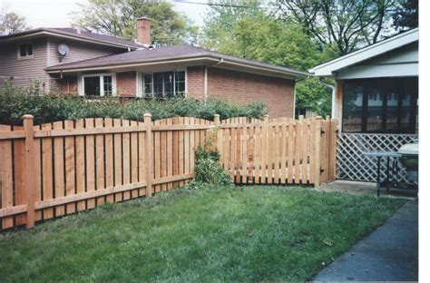 inside fence inspiring picket fence boards photo diy homes interior 35361