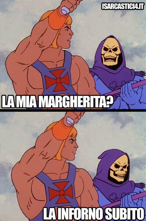 He Man Memes - alla bella eternia i sarcastici 4 sarcasmo vignette umoristiche frasi divertenti