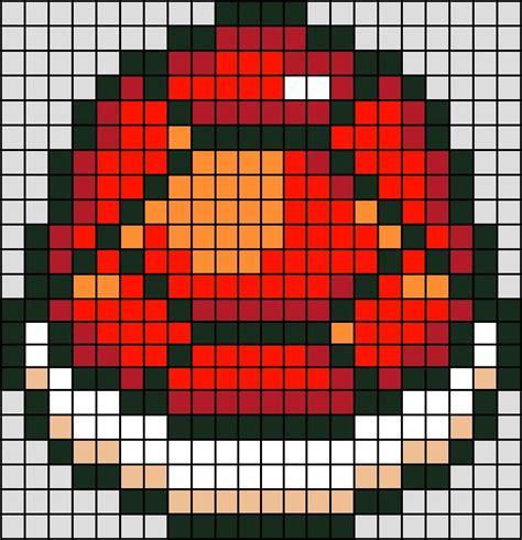 mario perler bead patterns 88 best images about perles hama on perler