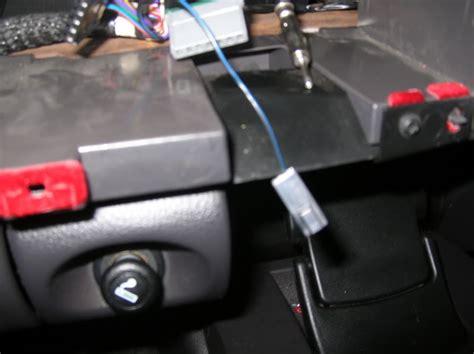 kawasaki bayou 300 wiring diagram on 91 kawasaki kfx400