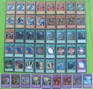 elementarhelden deck visual impressions my synchro warrior elemental