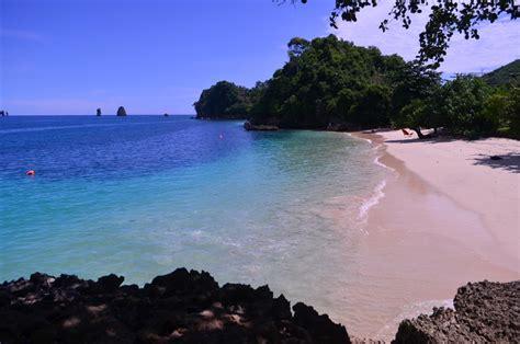 Pantai 3 Warna | warna warni pantai 3 warna yang eksklusif wisata jatim
