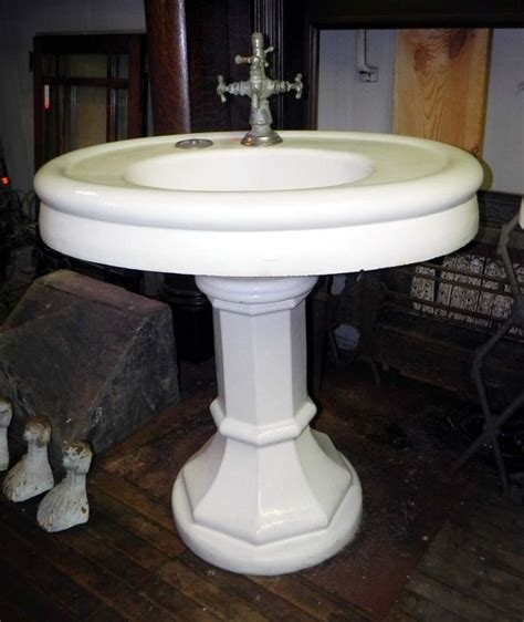 Toledo Plumbing Supply by 17 Best Images About Antique Vintage Plumbing On
