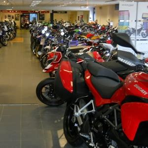 Motorcycle Dealers Aylesbury by On Yer Bike Ducati Aylesbury Ducati Forum