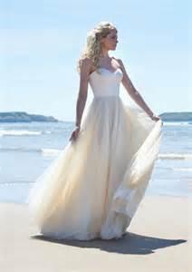 Featured dress stephanie allin featured dress stephanie allin