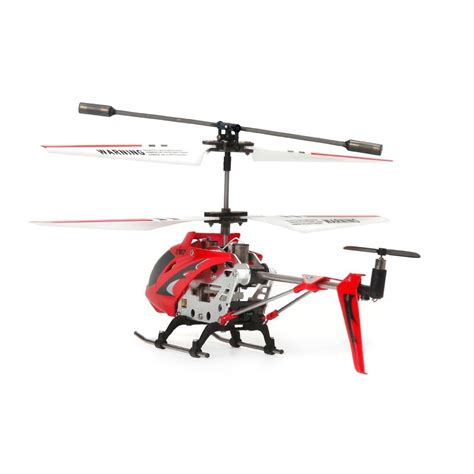 Baru Syma S107g 3 5ch Mini Helicopter Ready To Fly cheerwing s107g rc helicopter 3 5ch 3ch mini metal remote gift ebay