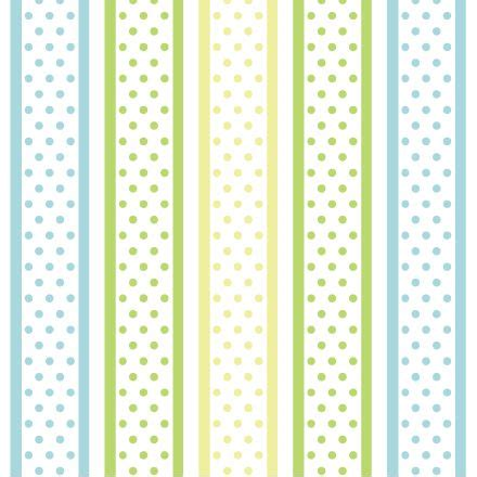 Printable Paper Ribbon | 18 best images about digital paper on pinterest posts