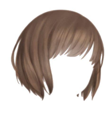 Mushroom Hair Love Nikki Dress Up Queen Wiki Fandom