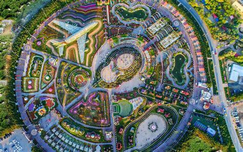 world largest flower garden 100 largest flower garden in the world keukenhof