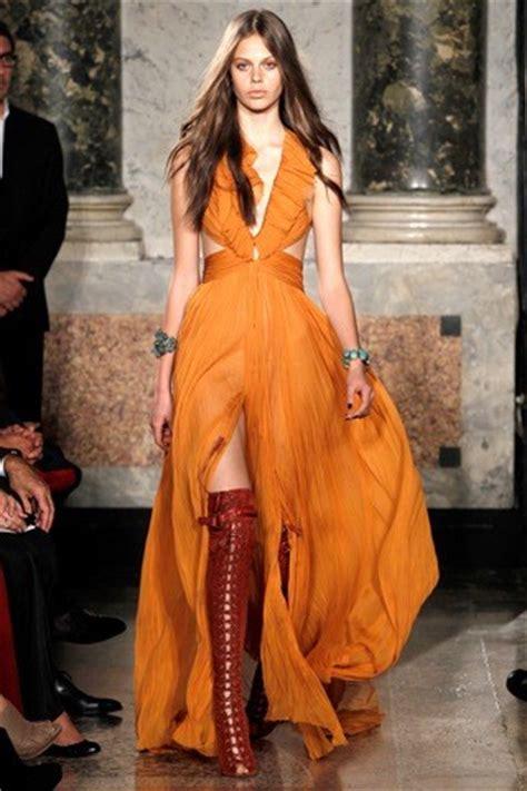 Gpt Sera Maxi Dress Gamis Abito Da Sera 2011 Felice Abiti Da Sposa