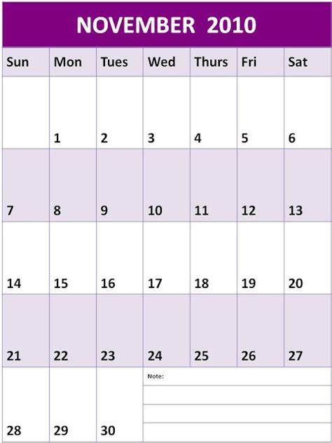 planner for november 2014 printable 2014 calendar writing on space html autos post