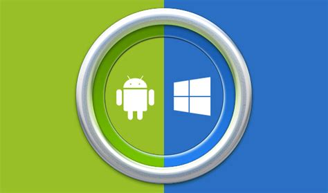 android windows agilebits 1password 4 for android and windows are a hit