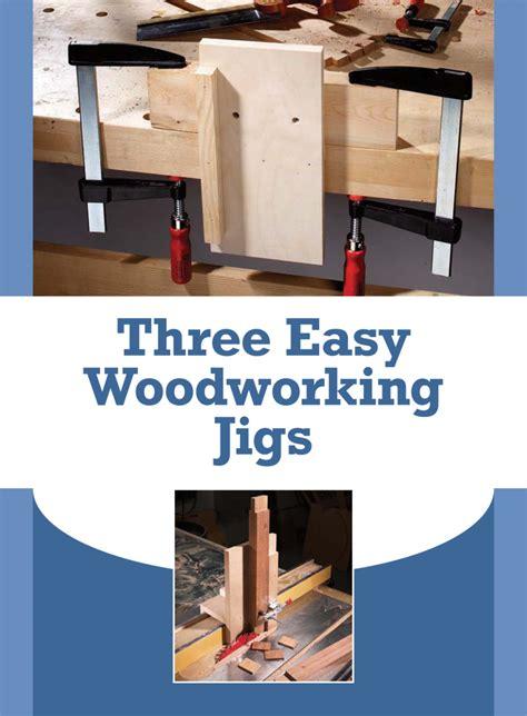 Free Woodworking Jig Plans Pdf