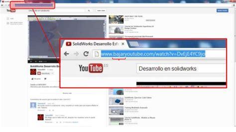 descargar videos de you tube como descargar videos de youtube aprentic3