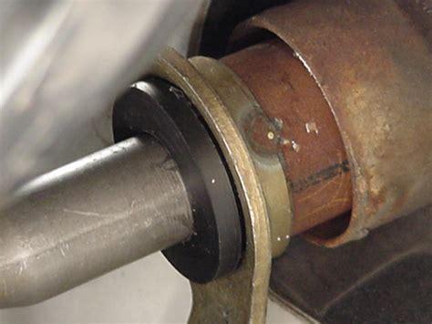 ram truck steering fix upgrade fixes steering play
