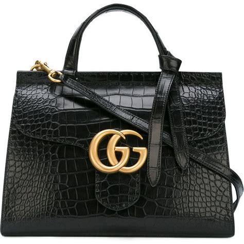 Coach Top Handle Satchel Summer 2017 Set 2in1 880 best handbags images on couture bags