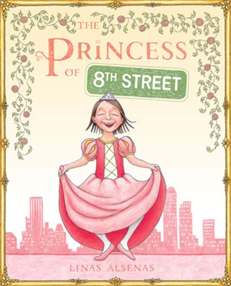 saving the princess books the princess of 8th by linas alsenas reviews