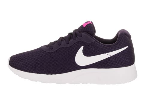 nike slippers womens nike s tanjun nike running shoes shoes