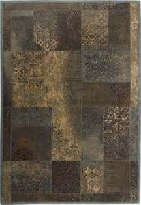 rizzy bellevue bv3196 grey charcoal brown area rug