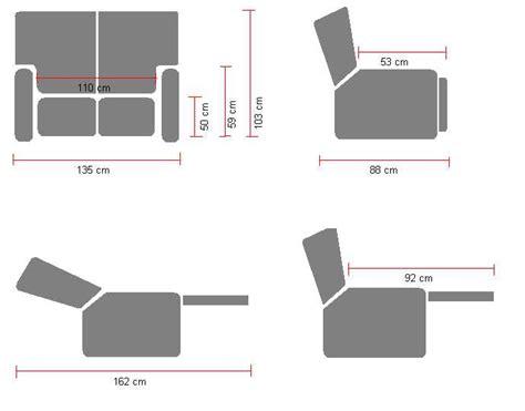 poltrone e sofà ancona divano ancona 2 posti una seduta alza persona 1 motore ed