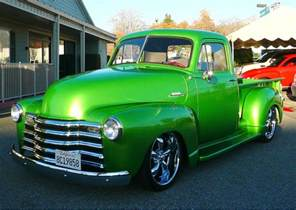 1953 chevy truck vin location 1953 free engine image for