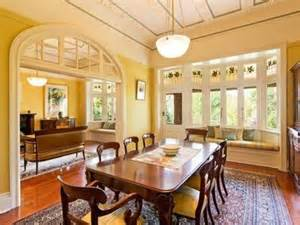 australian home interiors federation house nouveau and federation style