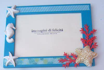 cornici regalo cornice personalizzata idea regalo bomboniera stile
