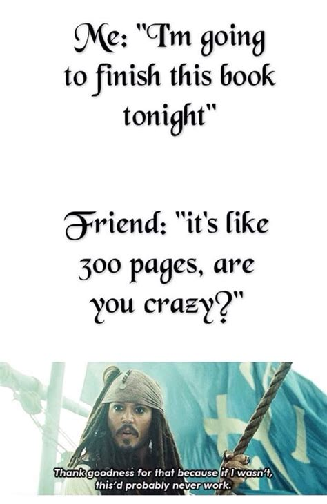 Book Of Memes - 17 best images about the expanding library on pinterest