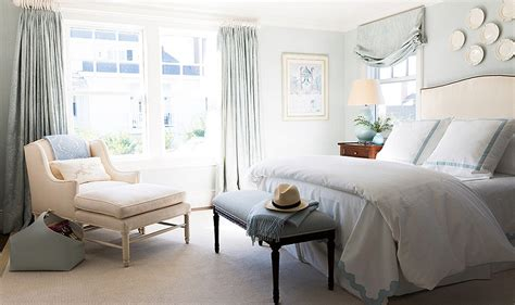 15 anything but boring neutral bedrooms how to decorate 8 tips for decorating with neutrals