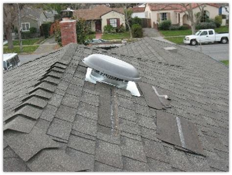 solar attic fans pros and cons san jose roof attic ventilation roof vents pros and cons