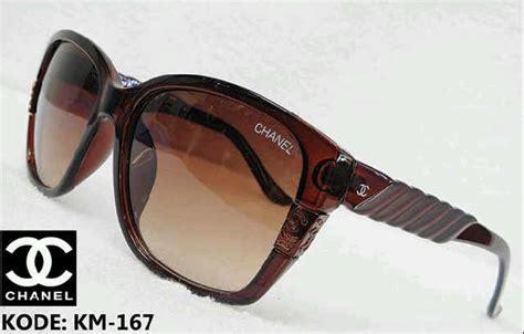 Kacamata Syahrini jual kacamata channel kacamata syahrini artis kacamata