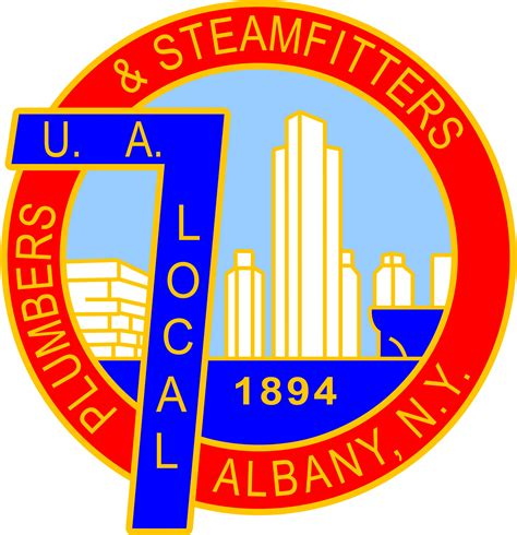Plumbing Union by Member Resources Ua Local 7 The Albany Plumbers And