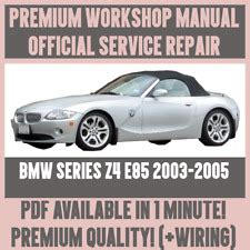 best car repair manuals 2004 bmw z4 free book repair manuals citroen wiring diagrams other non fiction ebay