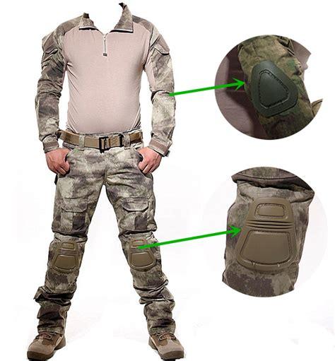 Tshirtkaos Armour Tactical Big Size Xxxl free shipping tactical army