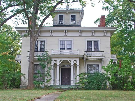 building a home in michigan file myrick palmer house pontiac mi jpg wikimedia commons