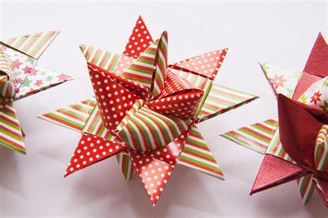 Paper Folding Documentary - paper folding