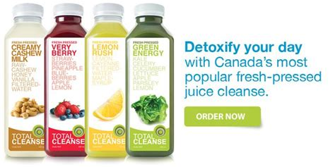Total Detox Juice by 17 Best Images About Resources Etc On