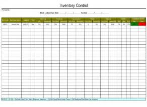 inventory management plan template inventory sheet template selimtd