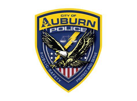 Auburn Arrest Records Home City Of Auburn