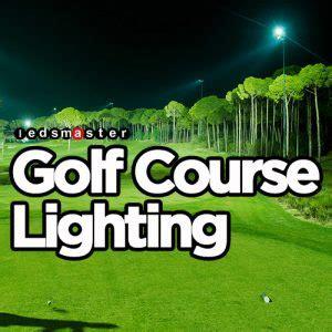led lighting course led lighting flood ls