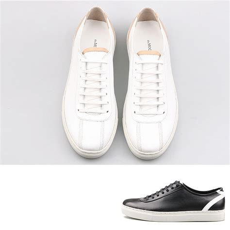 minimalist shoes for flat shoes minimalist s flat leather sneaker shoes 189 for