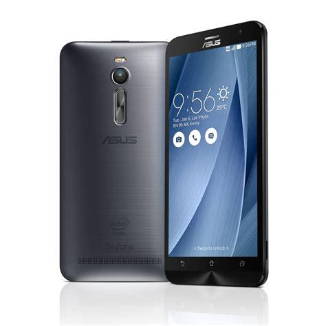 Headset Bluetooth Asus Zenfone 4 asus zenfone 2 argent mobile smartphone asus sur ldlc