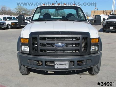 Search Other S Posts Arrow Inventory Used Semi Trucks For Sale Autos Post