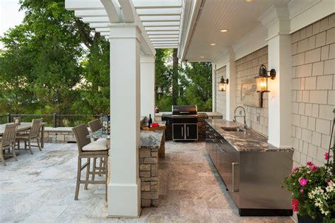 outdoor kitchen bar designs 22 outdoor kitchen bar designs decorating ideas design